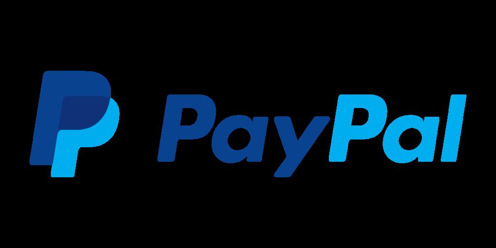 付款方式 3