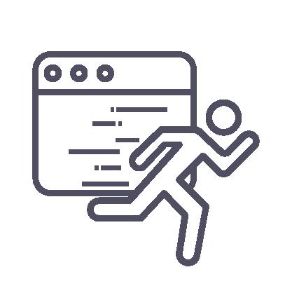 SiteLock 惡意軟件自動刪除 9