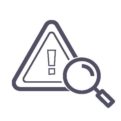 SiteLock Malware Auto-Remover - ID 44