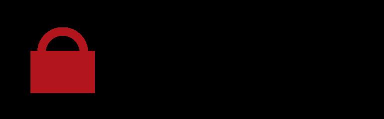 SSL證書 1