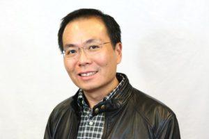 投资网络域名回筹可达百万倍 – TK Tan:简短且易记价值越高