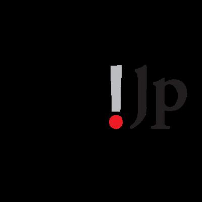 Jp Anniversary Promo 4