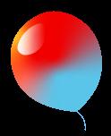 WebNIC 21st Anniversary - test 3