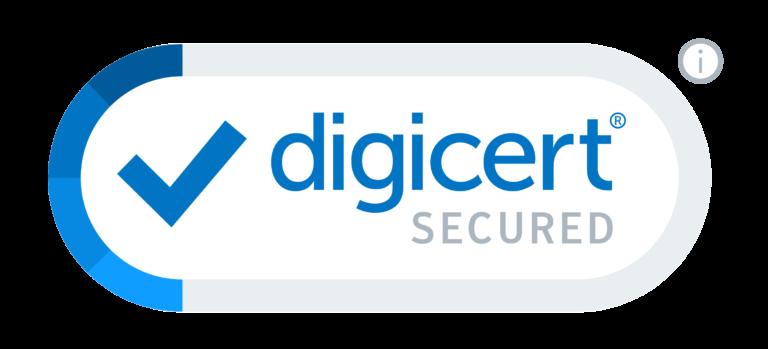 DigiCert Smart Seal